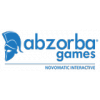AbZorba Games
