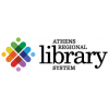 Athens Regional Library System
