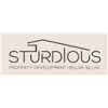 Sturdious Property Development ΕΛΛΑΣ ΜΕΠΕ