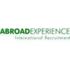 Abroad Experience International