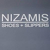 Nizamis shoes