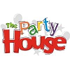 The PARTY house