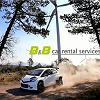 B&B Car Rental Services