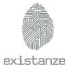 Existanze Integrated Solutions