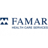 Famar Health Care Services