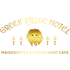 Greek Pride Hotel
