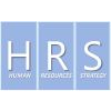 Hrstrategy Human resources Hrstrategy Human resources