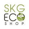 Skg Eco Shop