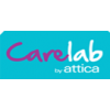 Carelab by attica