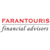 Farantouris Financial Advisors