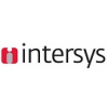INTERSYS A.E