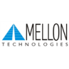 Mellon Technologies