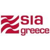 NEW SIA GREECE S.A.