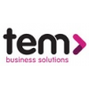 TEM Business Solutions