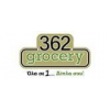 362grocery