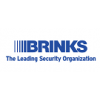 Brinks Hellas Security Services