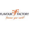 FLAVOUR FACTORY Α.Ε.
