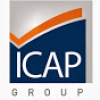 ICAP Executive saearch and Selection