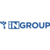 INGROUP