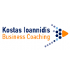 KOSTAS IOANNIDIS - BUSINESS COACHING