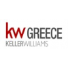Keller Williams Greece and Cyprus