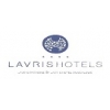 Lavris Hotels