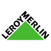 Leroy Merlin Greece