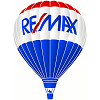 REMAX NEW DEAL