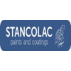 STANCOLAC