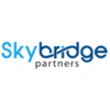 Skybridge Partners