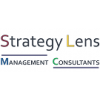 Strategy Lens Management Consultants