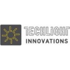 TECHLIGHT INNOVATIONS