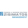 Zisimatos Seminars & Management