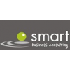 smart business consulting