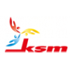 KSM Human Resources