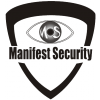 manifest-security