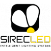 SIRECLED