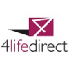 4Life Direct International