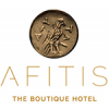 AFITIS BOUTIQUE HOTEL, a member of MELIOR RESORTS
