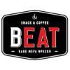 Beat Snack & Coffee