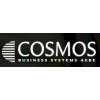 COSMOS BUSINESS SYSTEMS ΑΕΒΕ