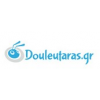 DOULEUTARAS COM LIMITED BRANCH