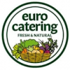 EUROCATERING ΑΕ