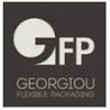 GFP - GEORGIOU FLEXIBLE PACKAGING