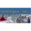 INTELLIGEN INC.