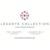 Lesante Collection
