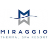 MIRAGGIO THERMAL SPA & RESORT