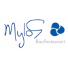 Mylos Bar Restaurant
