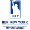 NEW YORK COLLEGE ΑΕ