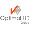 OPTIMAL HR GROUP